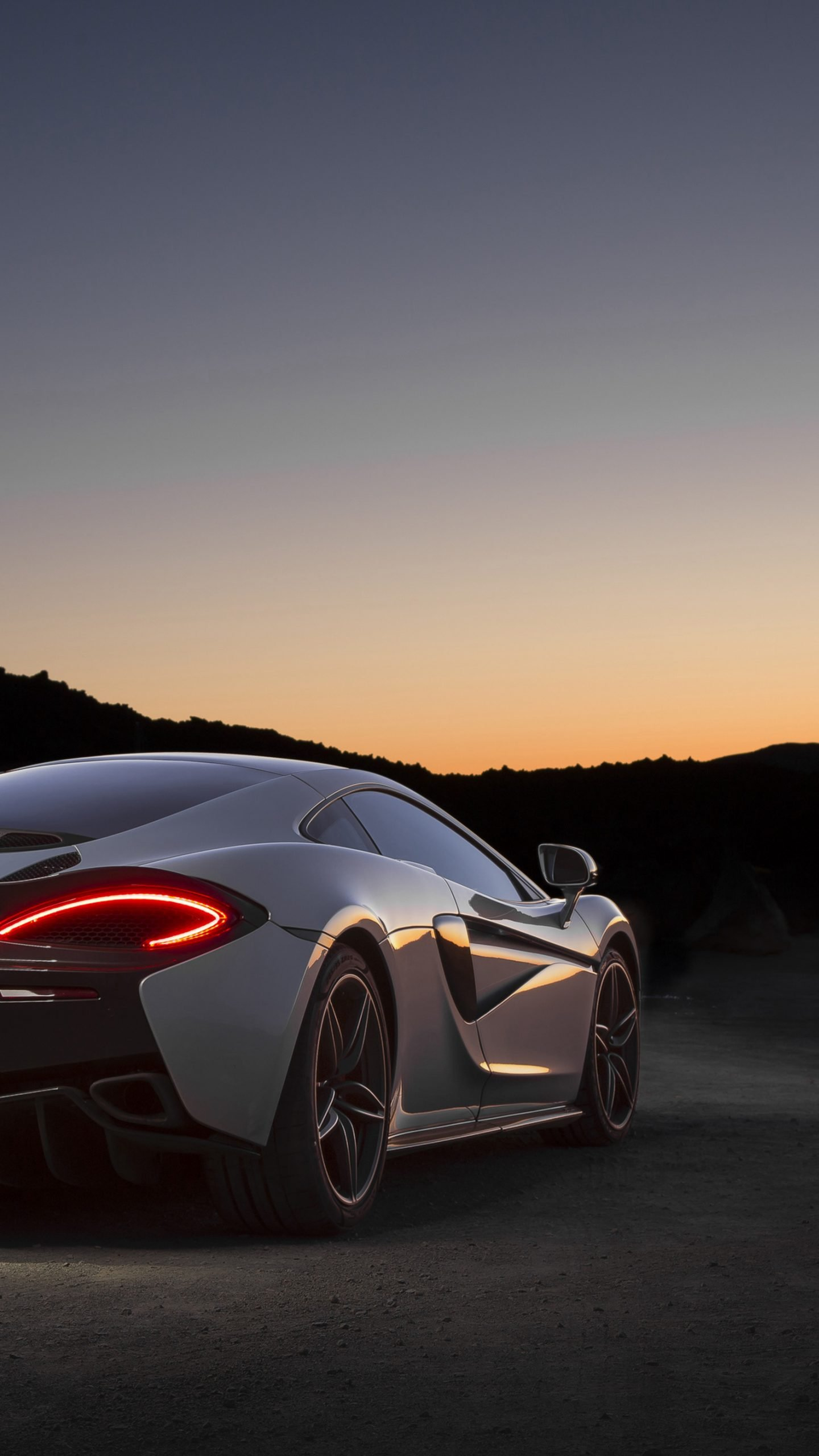 4k Wallpaper Of Cars   Automotive Wallpapers 1440x2560