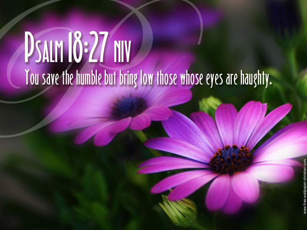 50 Bible Verse Wallpaper For Computer On Wallpapersafari