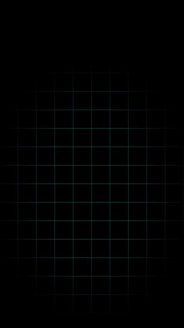 iphone 4 live wallpaper download