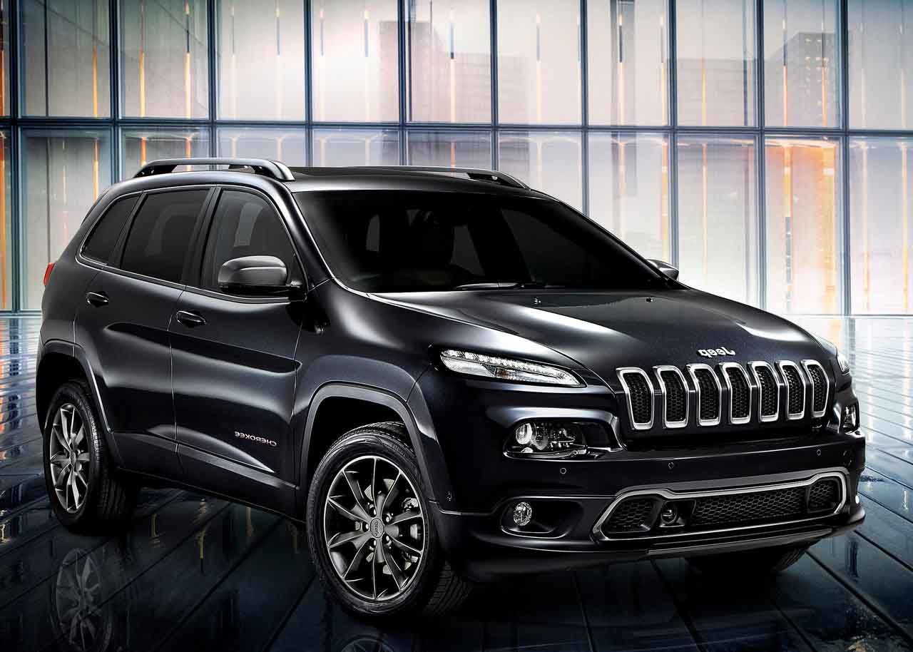 Jeep Cars Hd Wallpapers Best Cars Wallpapers