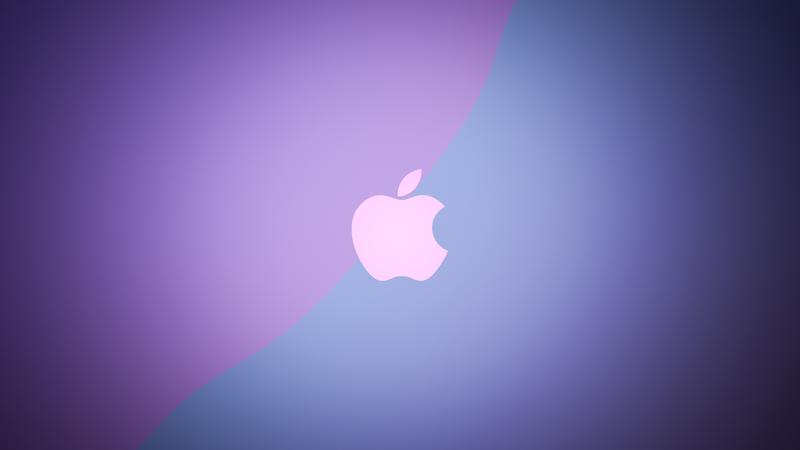 Mac os x yos wallpaper 2015 by karara160 800x450