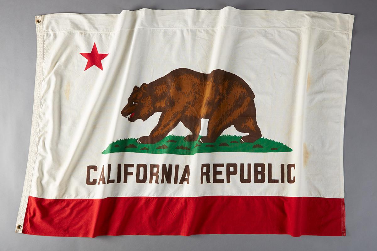 california republic wallpaper ipad