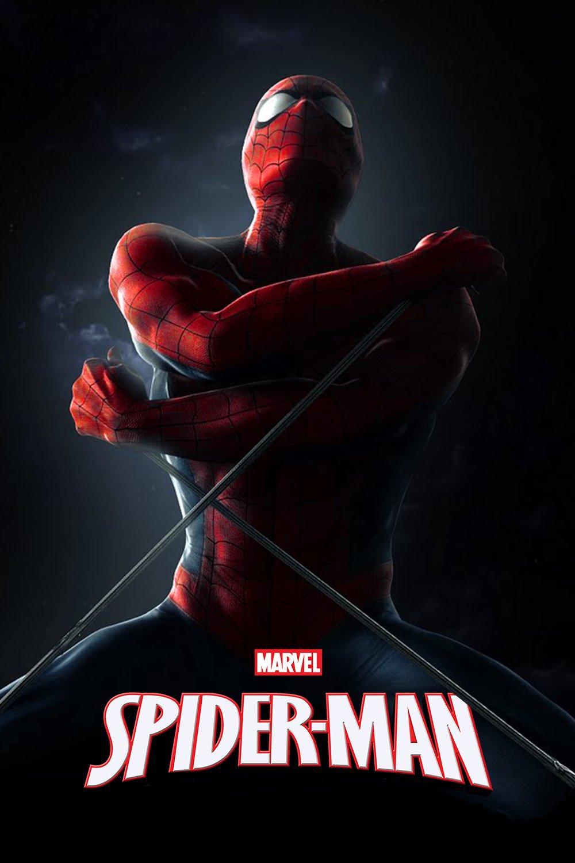 Spider Man Homecoming July 7 2017 1000 X 1500 HD 1000x1500