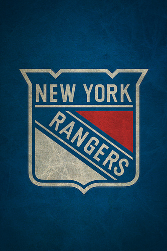 a7c6fcba1e6000 New York Rangers iPhone Wallpaper a photo on Flickriver 333x500