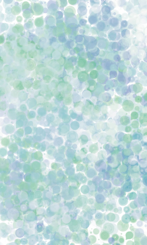 Cute Dots Cell Phone Wallpapers 480x800 Cellphone Hd