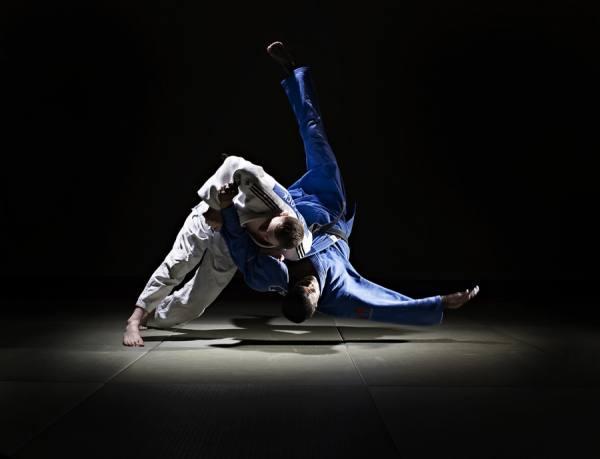 Judo Photography Photographer judo title sports 600x459