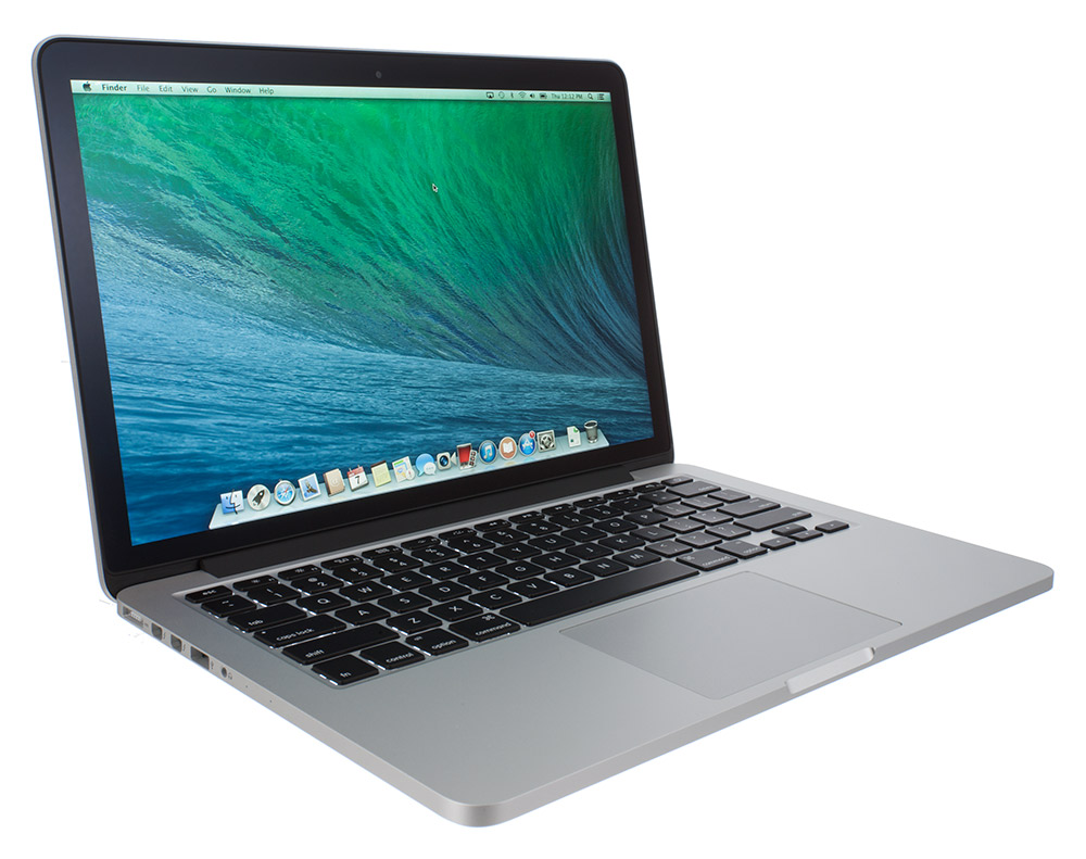 MacBook Air with Retina Display 2015 HD Wallpapers 1000x791