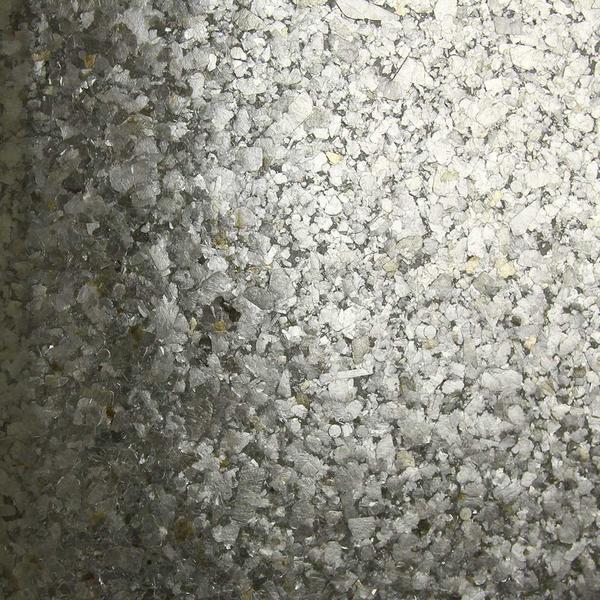 Silver Mica Chips Wallpaper by Julian Scott Designs BURKE DECOR 600x600