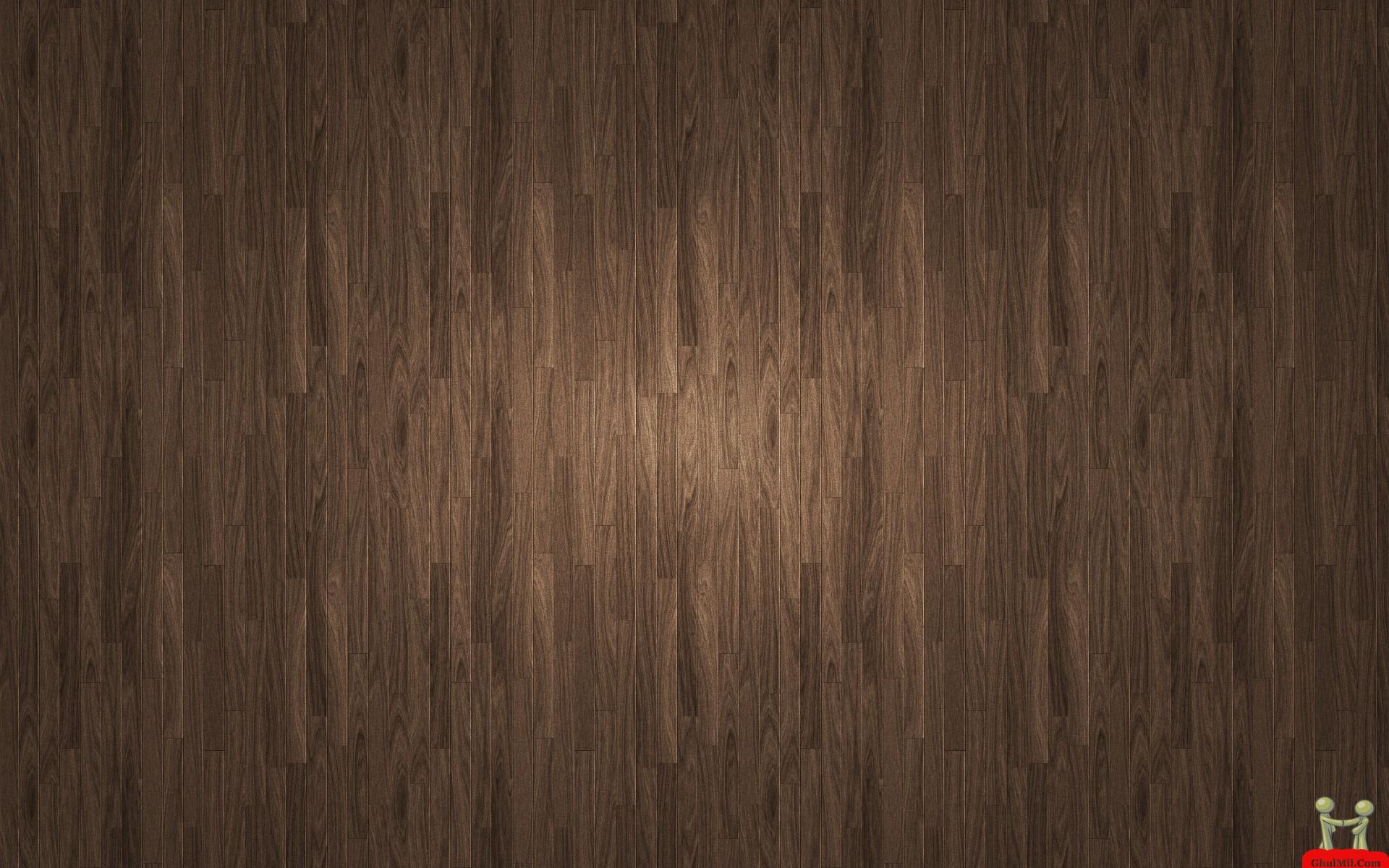 Superb Brown Wood Ply HD Wallpaper E Entertainment 1920x1200