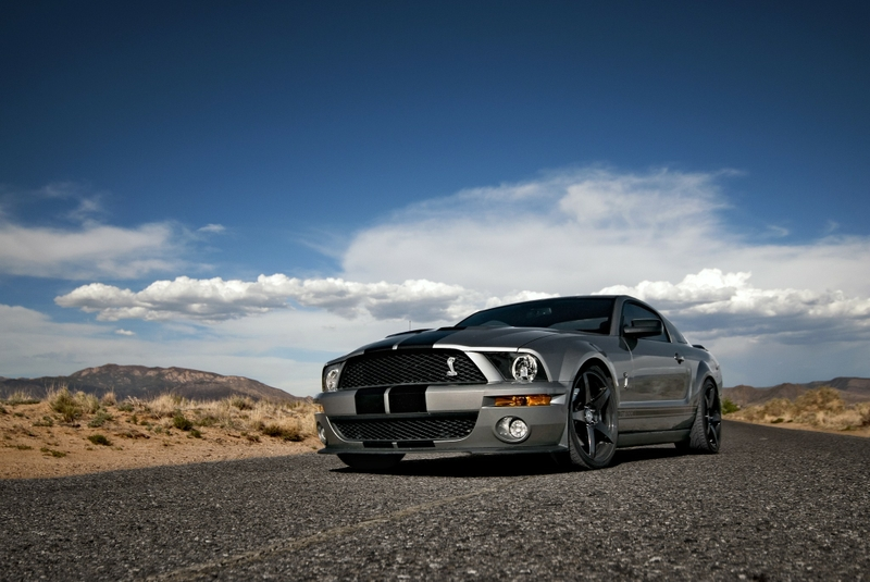 cars ford mustang shelby mustang gt 500 2048x1371 wallpaper Cars Ford 800x535