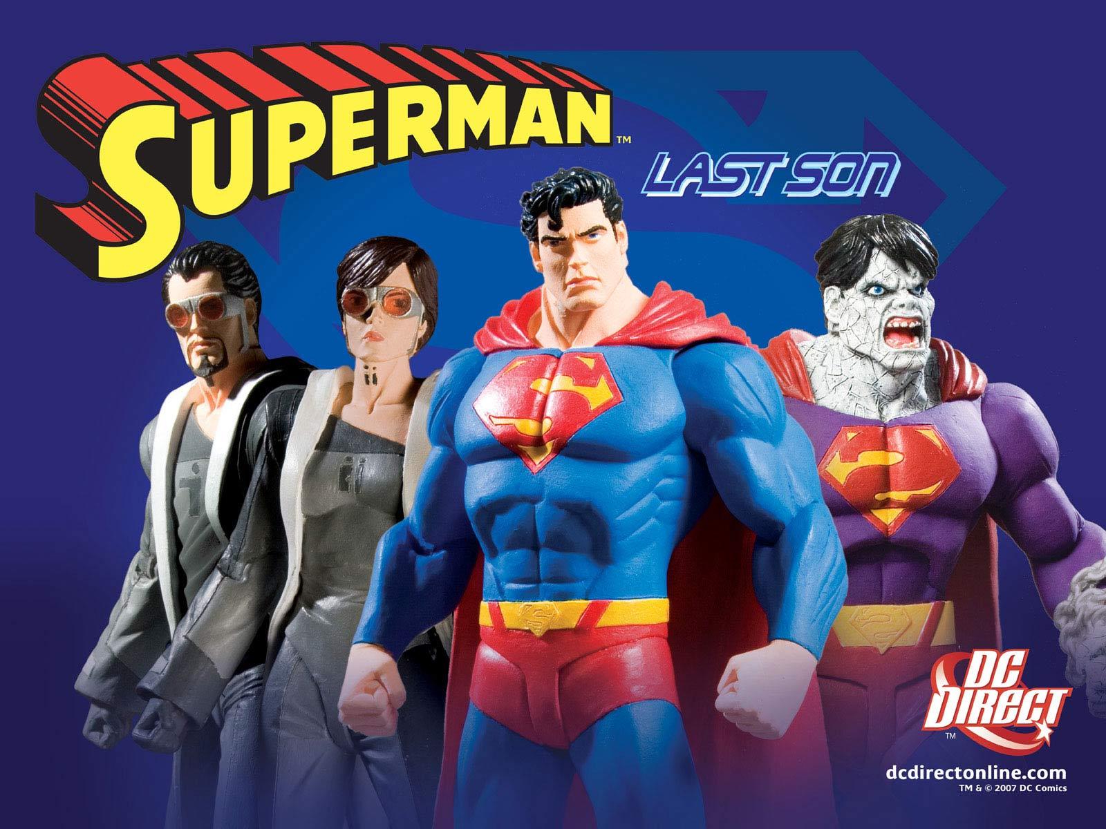 Superman Cartoon wallpaper Download ImageBankbiz 1600x1200