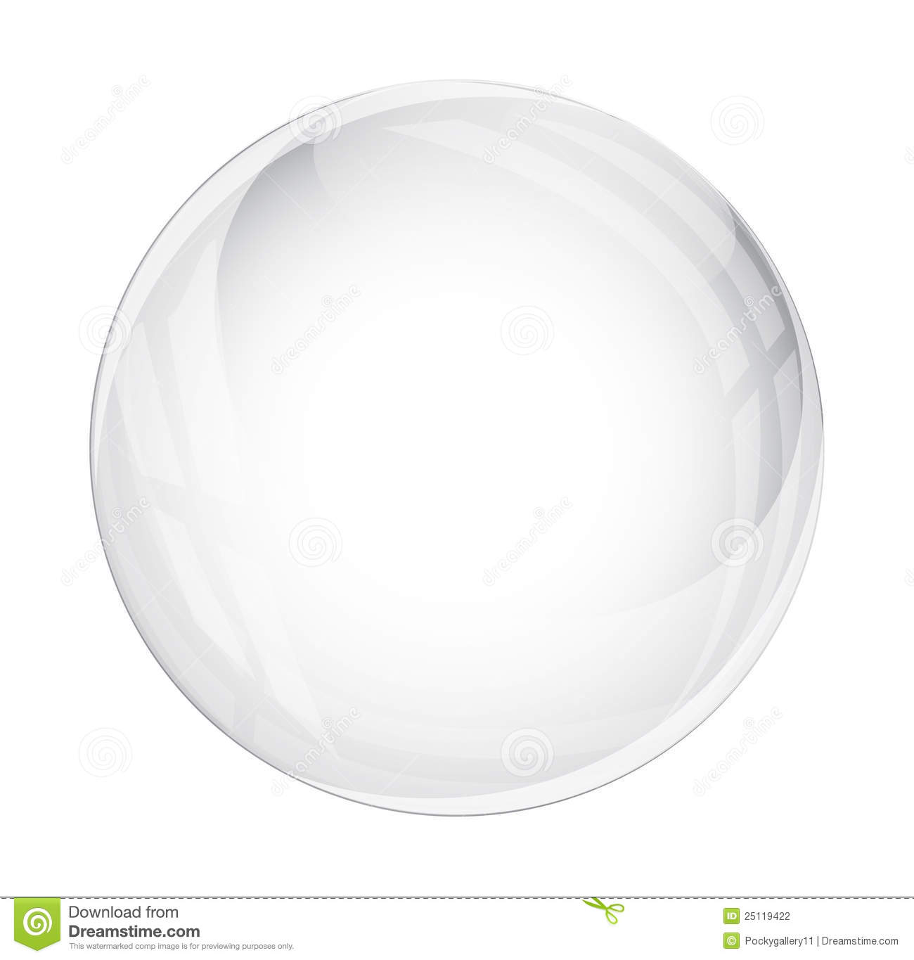 Pearl White Background Stock photography pearl isolated on white 1300x1365