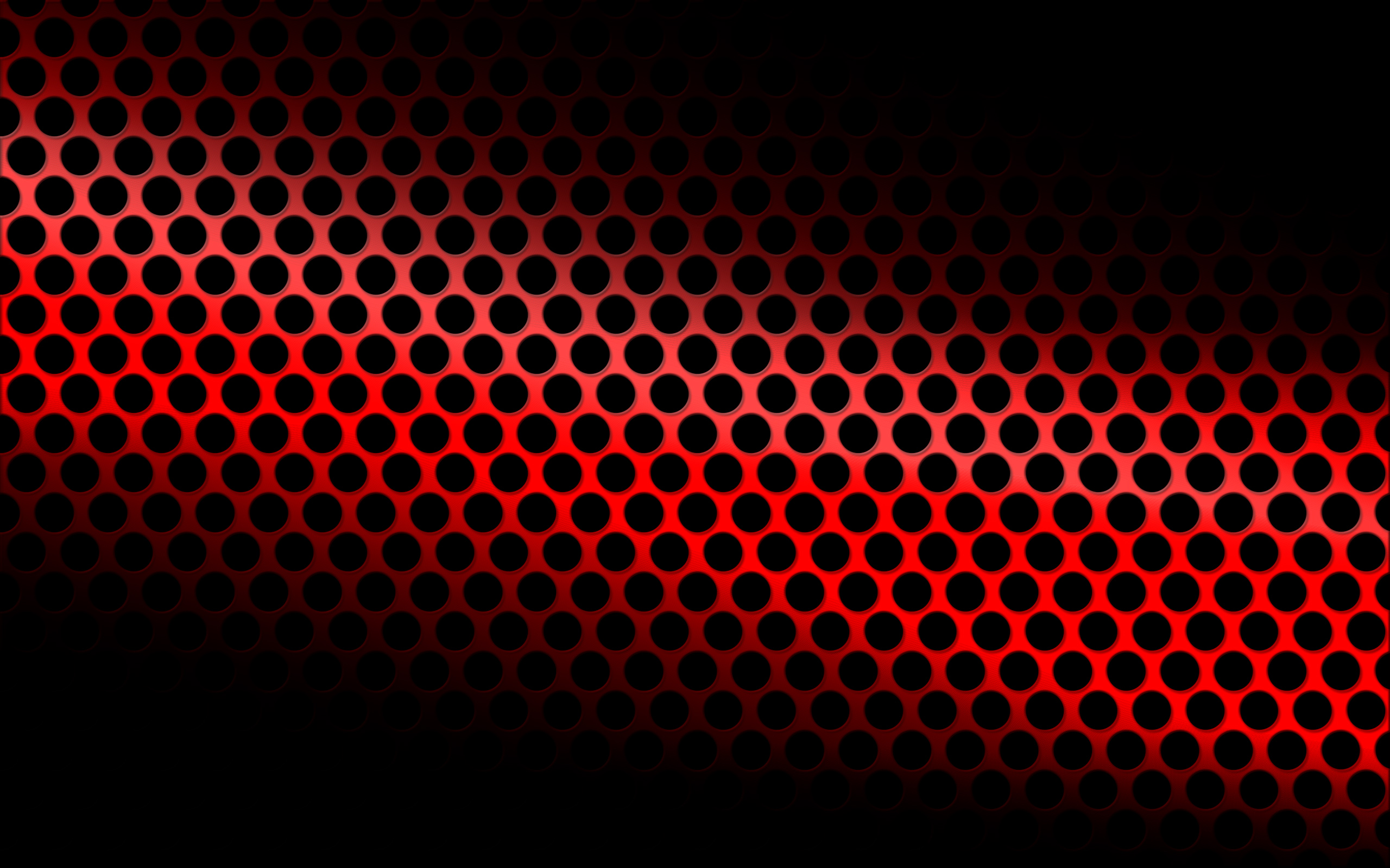 Red and Black Wallpapers red and black wallpapers Widescreen 2560x1600