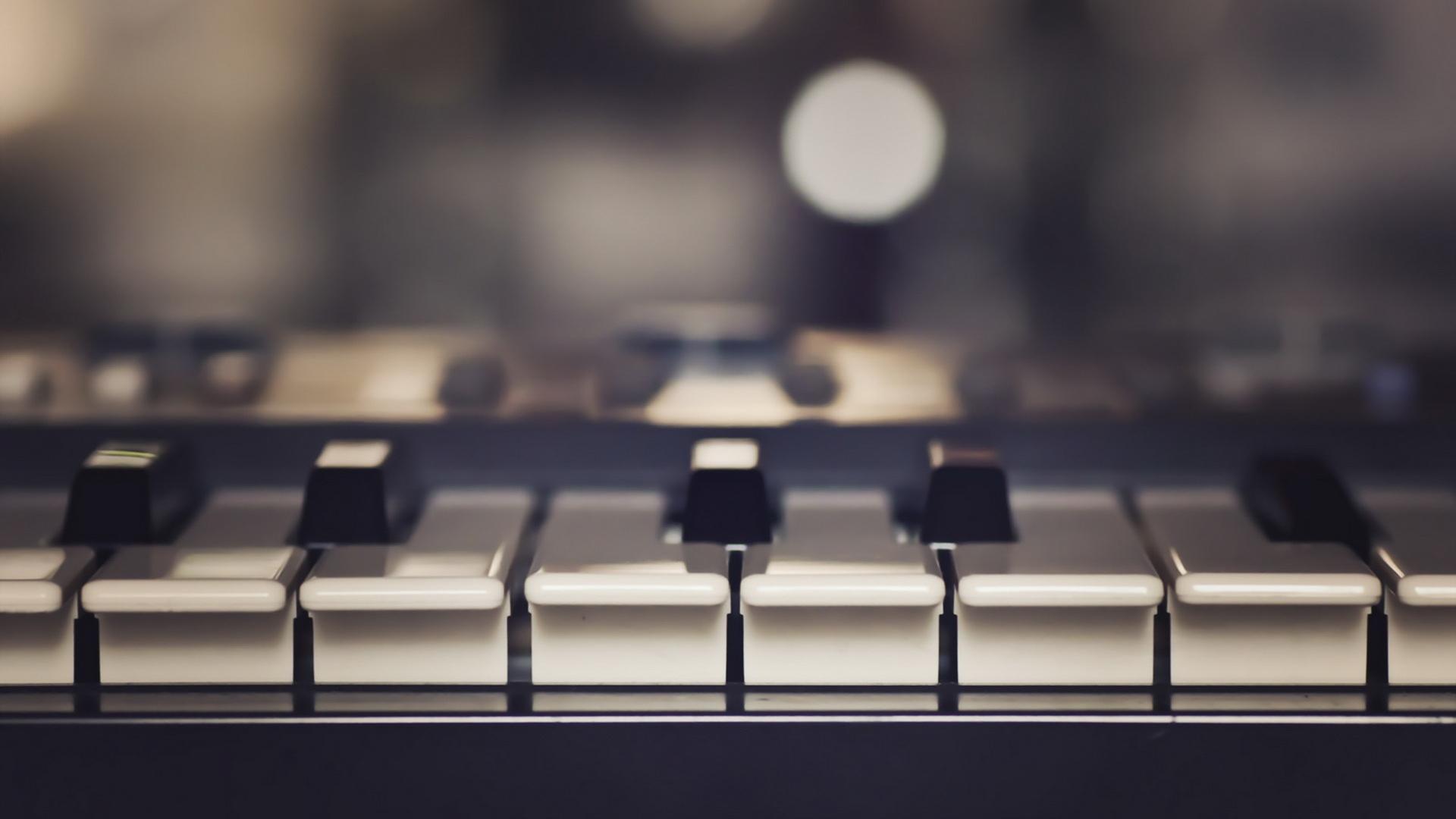 music desktop wallpaper 1920x1080