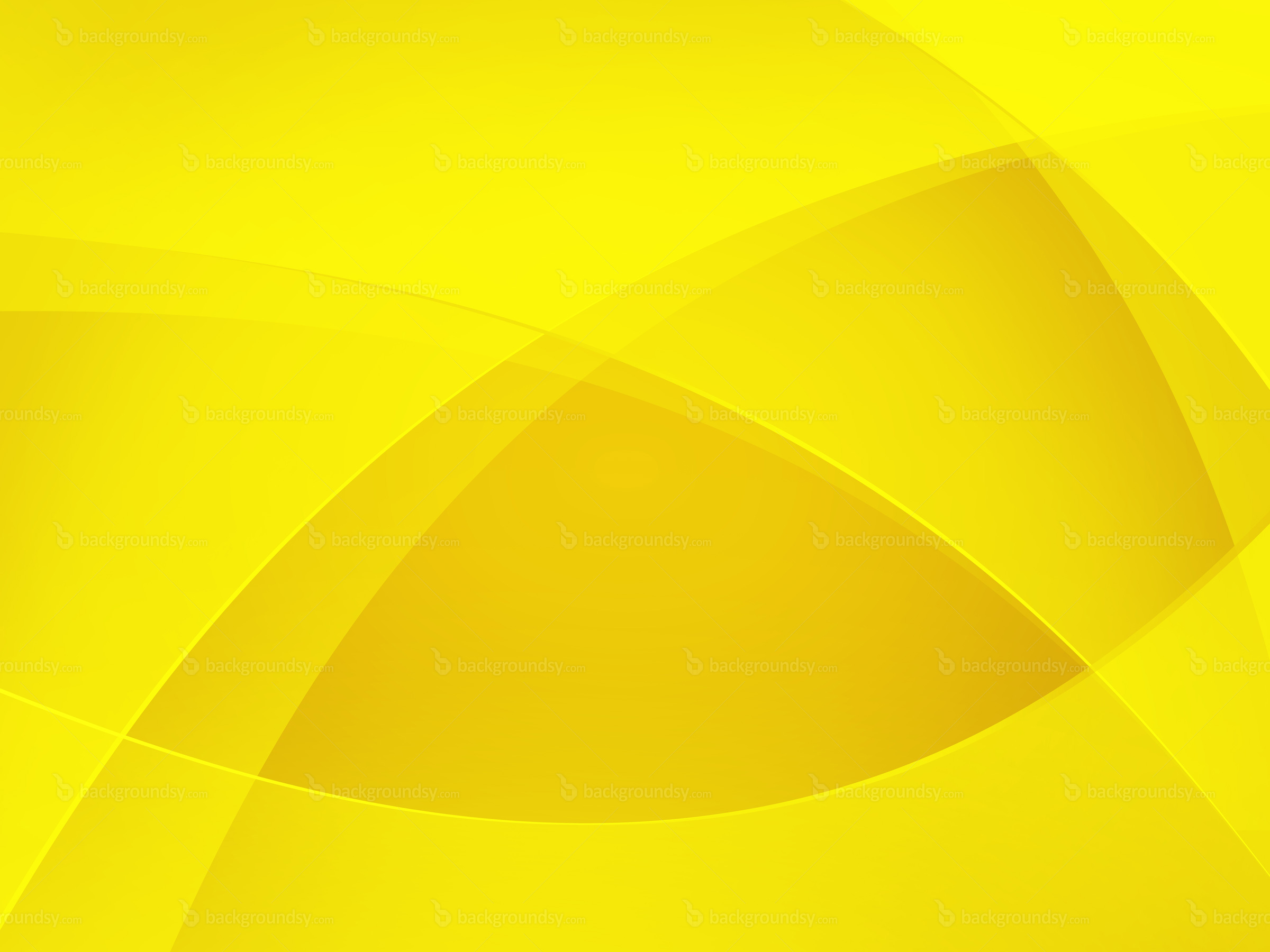 Yellow Background Image Picture 6527 Wallpaper Cool Walldiskpaper 2400x1800