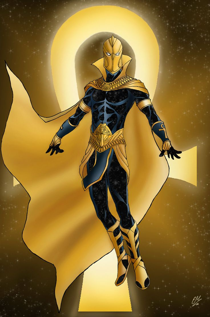 279 best images about drfate Dc comics 736x1114