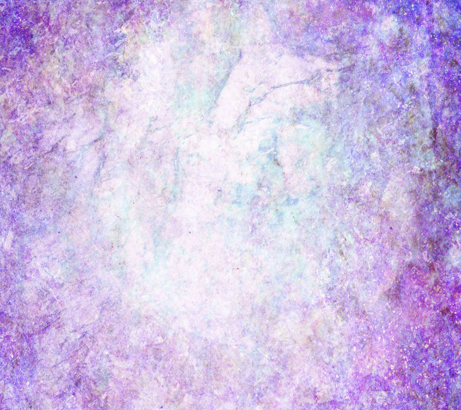 48 Soft Grunge Wallpaper Tumblr On Wallpapersafari