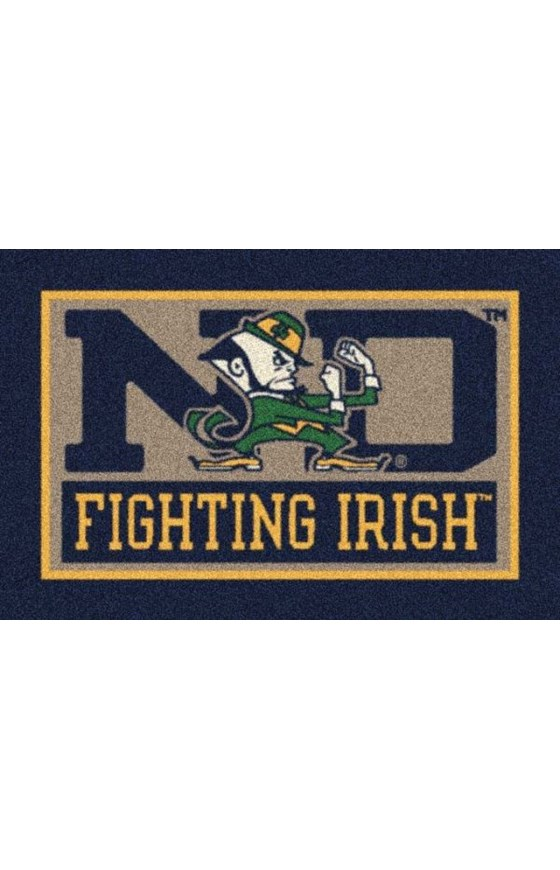 Notre Dame Fighting Irish Wallpaper Desktop Notre dame fighting irish 560x870