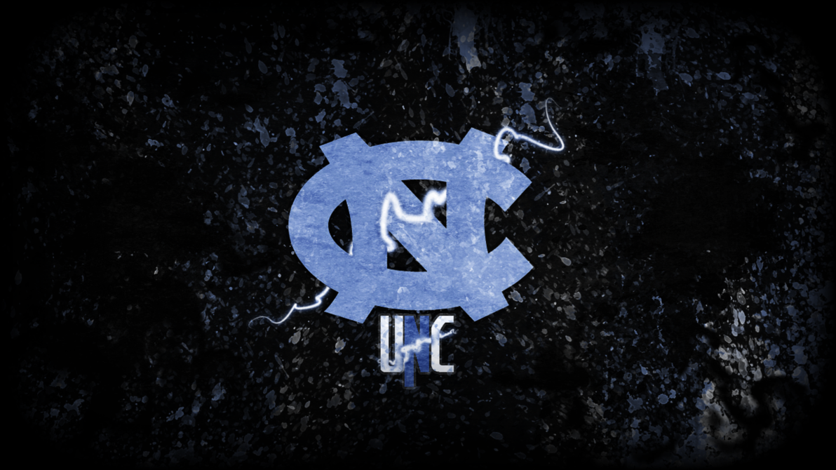 Displaying 14 Images For   North Carolina Logo Wallpaper 1192x670