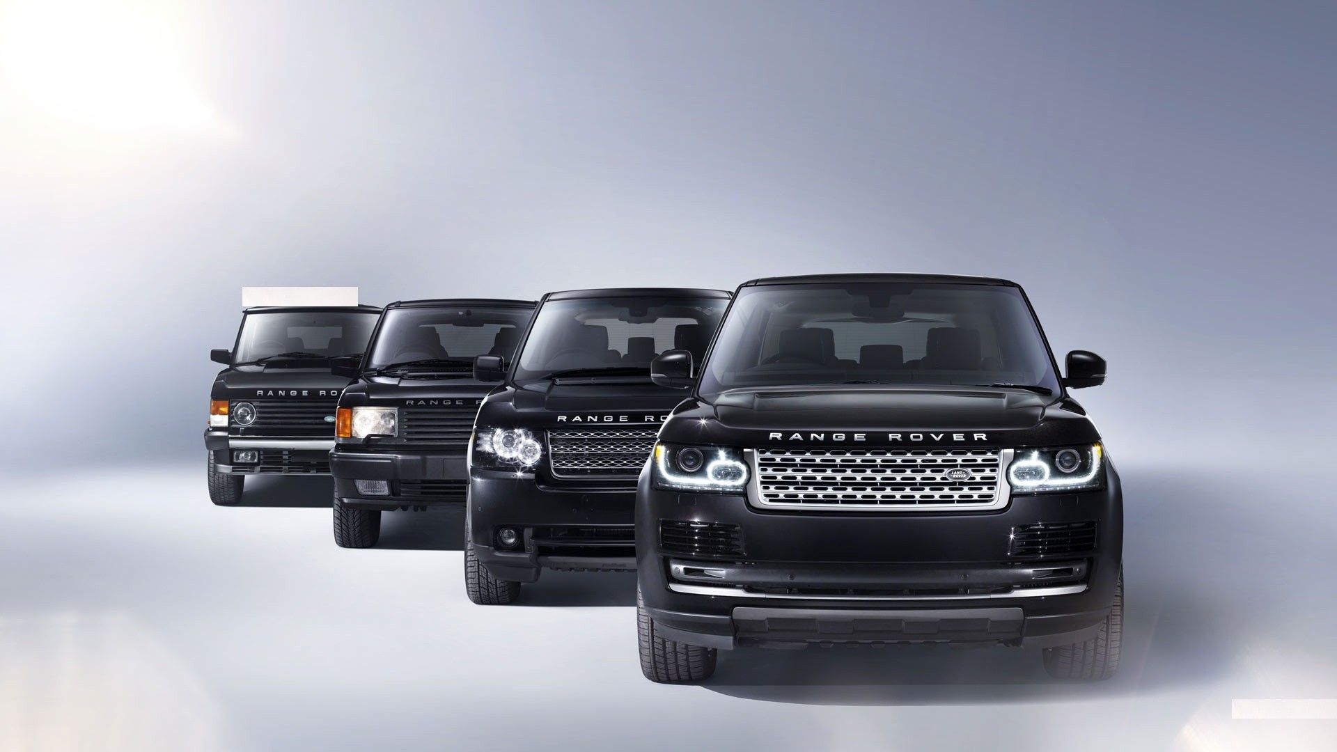 HD Range Rover Wallpapers Range Rover Sport Background Images For 1920x1080