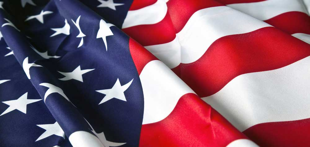 Cool Backgrounds Images Cool American Flag Backgrounds 1000x475