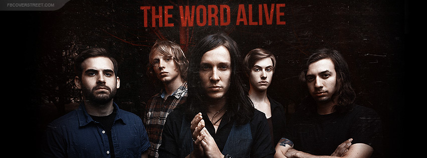 If you cant find a the word alive wallpaper youre looking for post 851x315