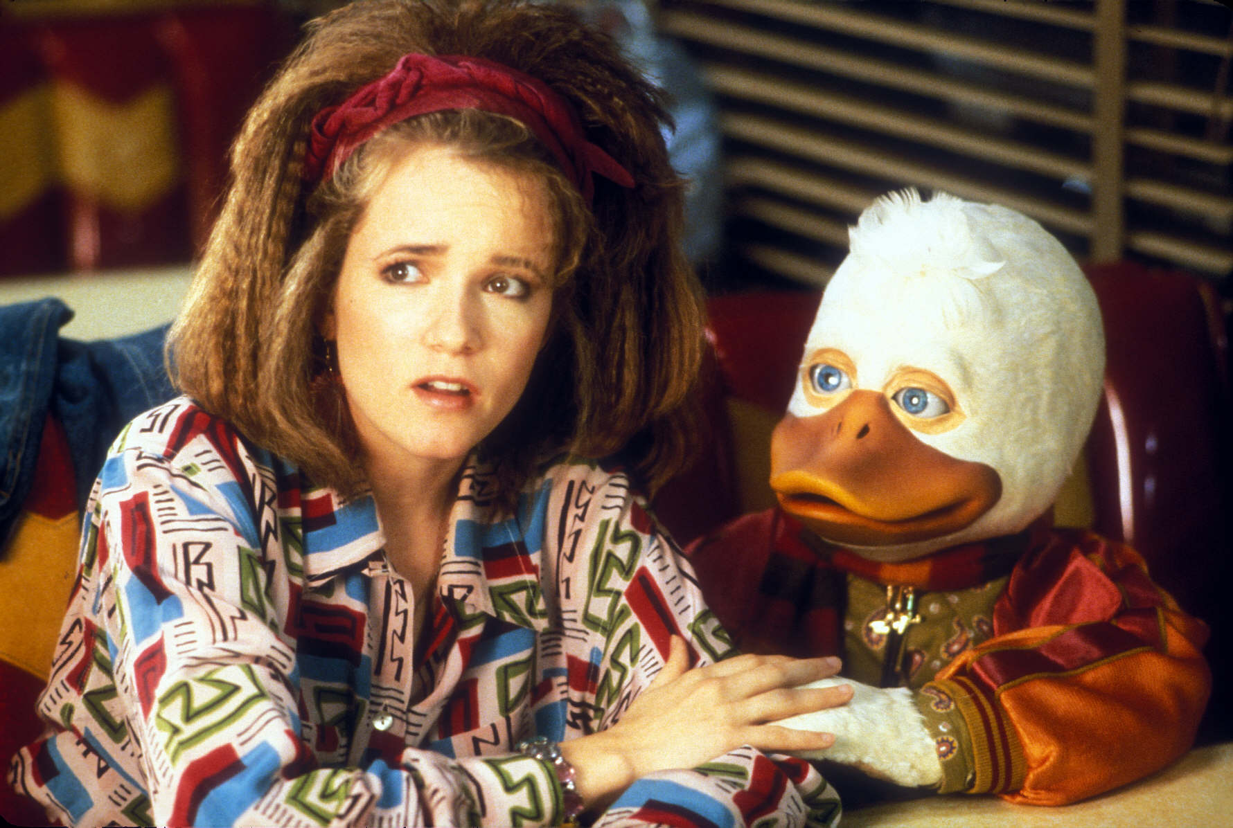 Howard The Duck Wallpaper and Background Image 1780x1196 ID 1780x1196