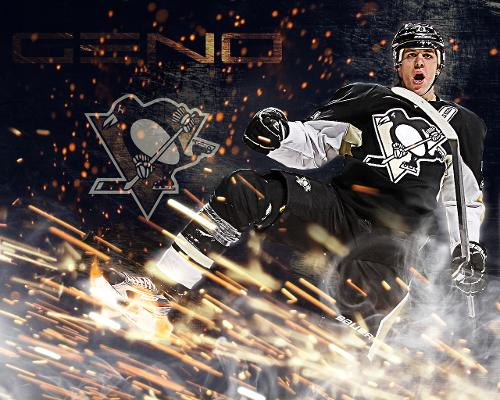 Pittsburgh Sports Wallpaper