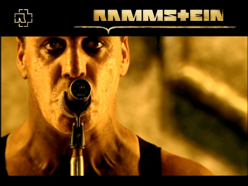 Rammstein rammstein 4352471 1024 768jpg 1024x768