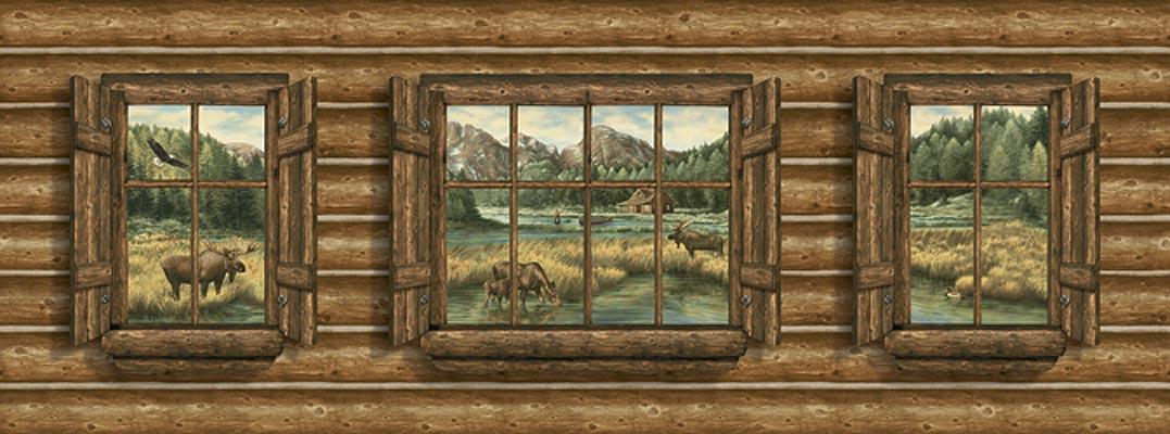NATURE WALLPAPER WILDLIFE WALLPAPER WILDERNESS WALLPAPER BORDERS 1077x400