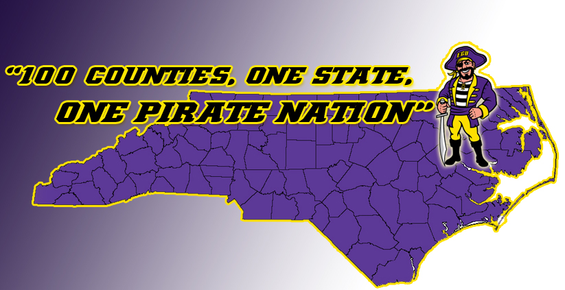 Ecu Backgrounds 823x423