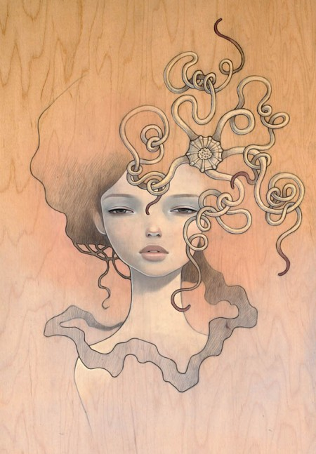 share to twitter share to facebook labels audrey audrey kawasaki 450x647