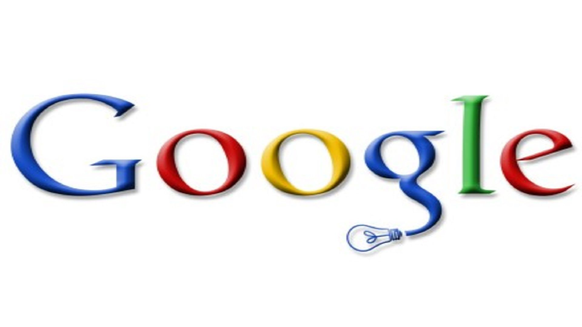 Wallpapers Google Search 46 1920x1080