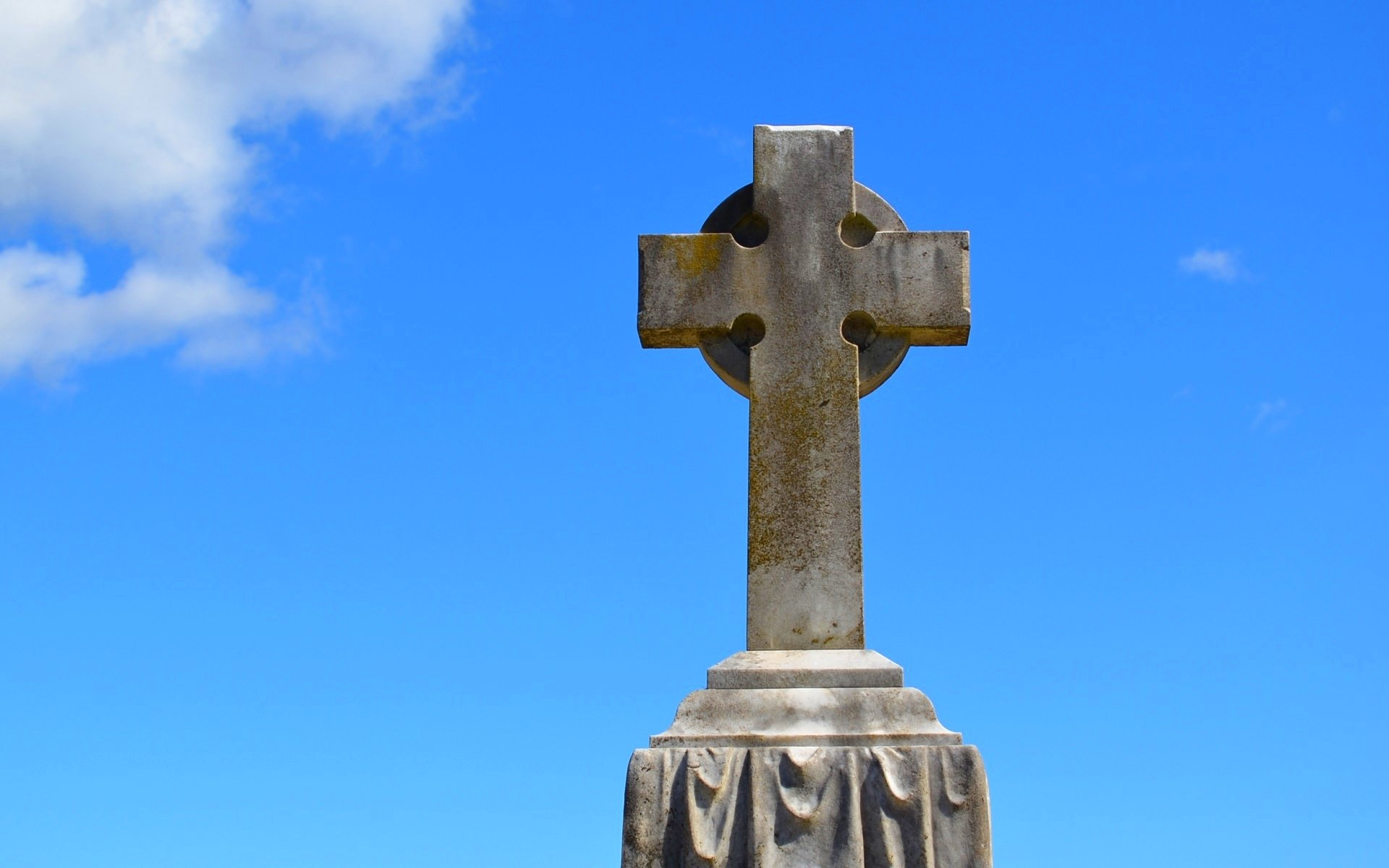 8 Headstone HD Wallpapers Background Images 1920x1200