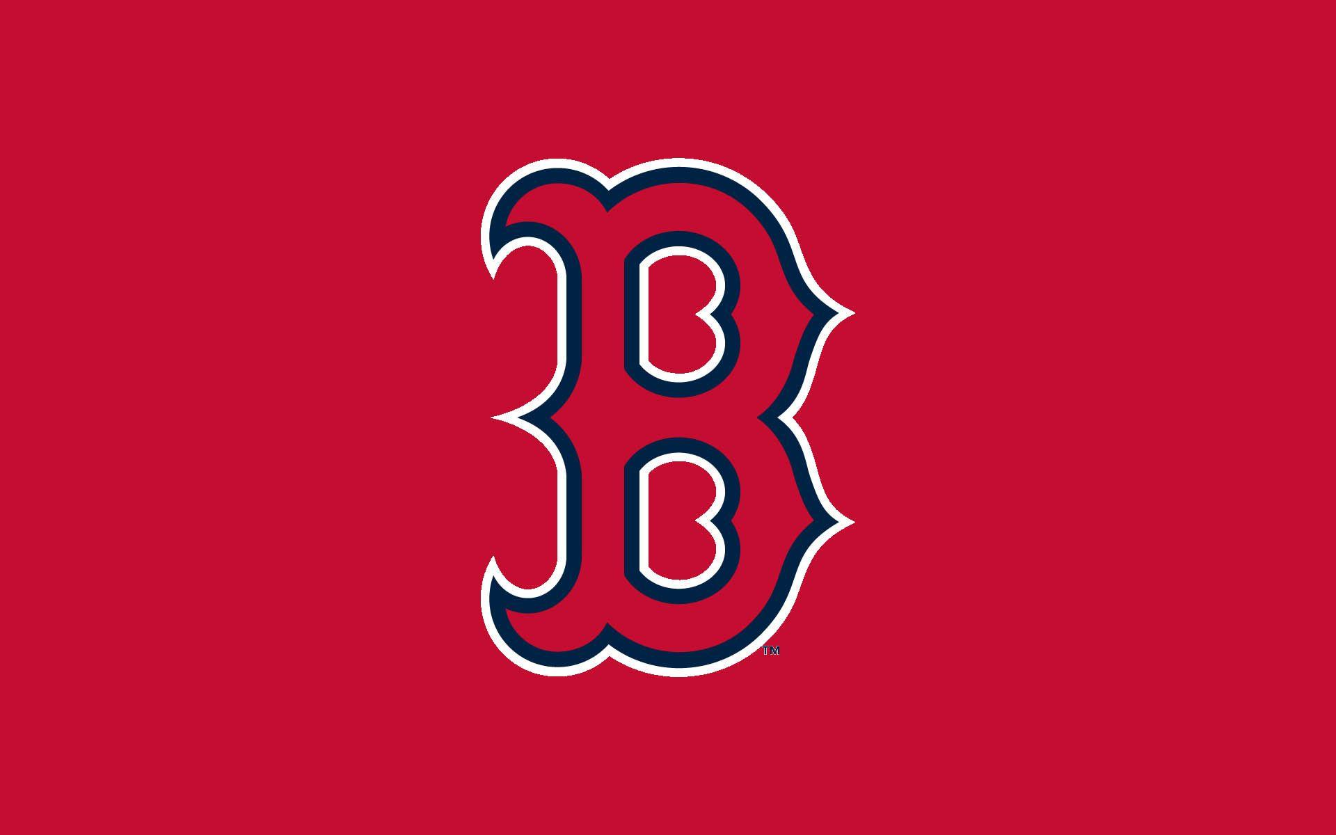 Boston Red Sox Wallpapers 1920x1200