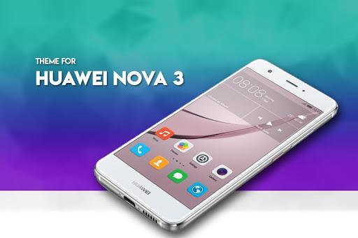55+] Huawei Nova 3 Wallpapers on WallpaperSafari