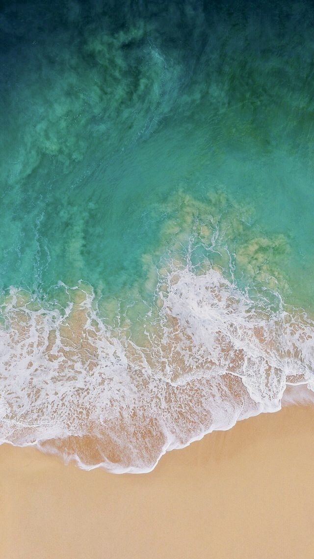 iOS 11 wallpaper Apple Ios 11 wallpaper Iphone wallpaper ios 640x1138