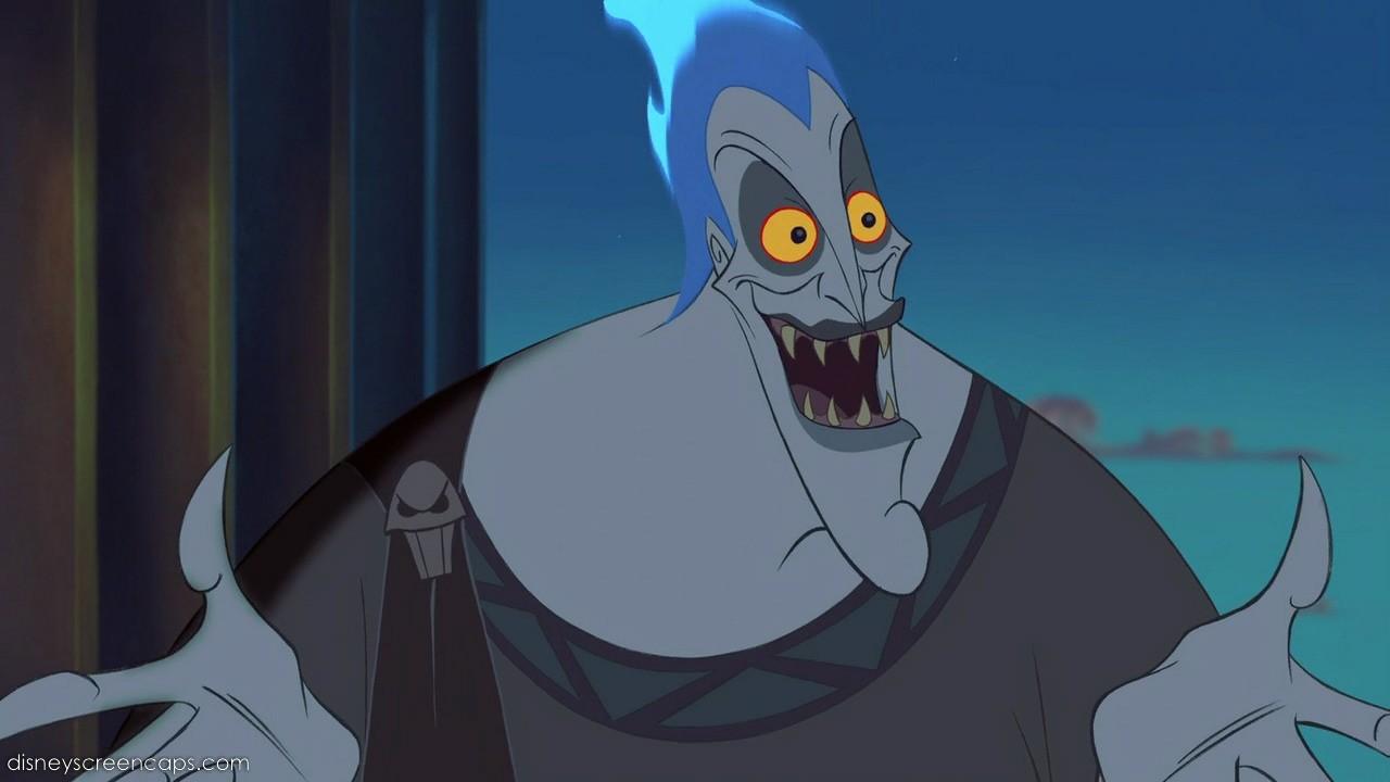 Hades   Disney Fan Fiction Wiki 1280x720