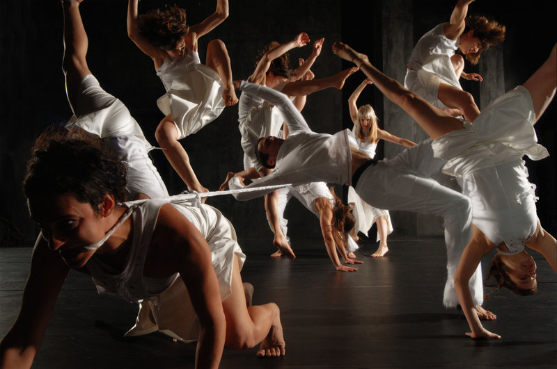 Ритм в танце и картинки
