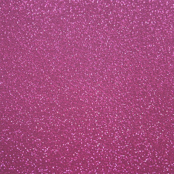 DL40706 Holographic Glitter Wallpaper by Fine Decor Wallpapersales 600x600