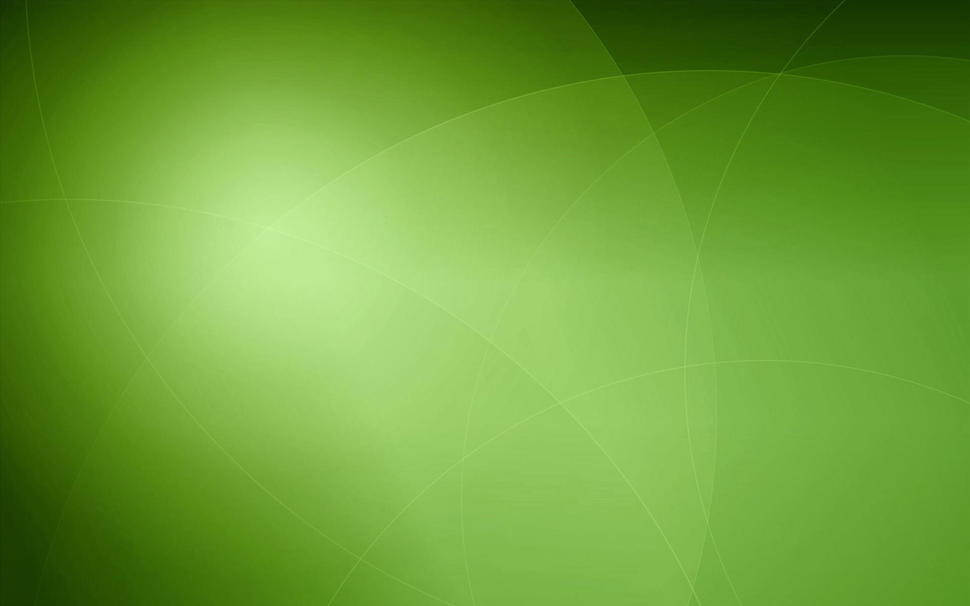 Green Background   wallpaper 1920x1200