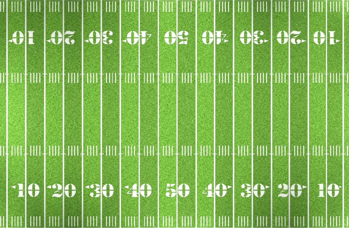 Football Field Wallpapers 1192x778