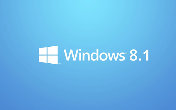 Windows 81 si avvier direttamente sul desktop TechArena 600x375