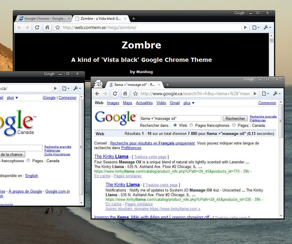 Google themes free - And Wallpapers Also Find Here Top Quality Wallpapers For Free To