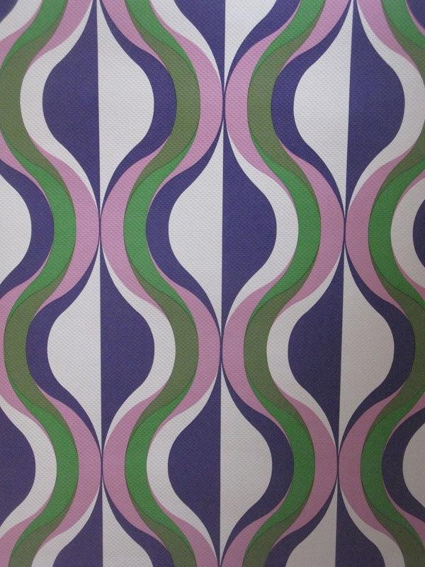 60 S Retro Wallpaper Wallpapersafari HD Wallpapers Download Free Images Wallpaper [1000image.com]