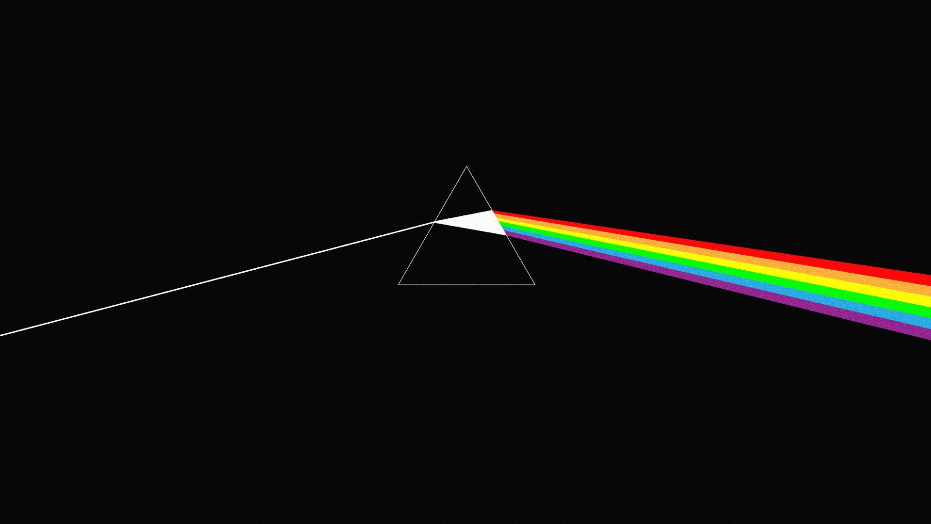 Pink Floyd HD Wallpapers 1080p