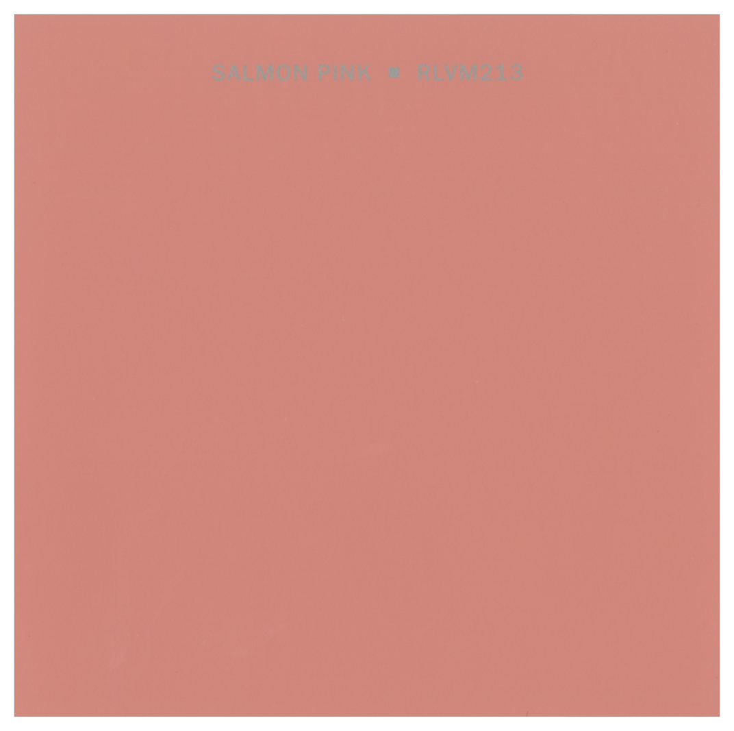 Permalink to Light Salmon Color