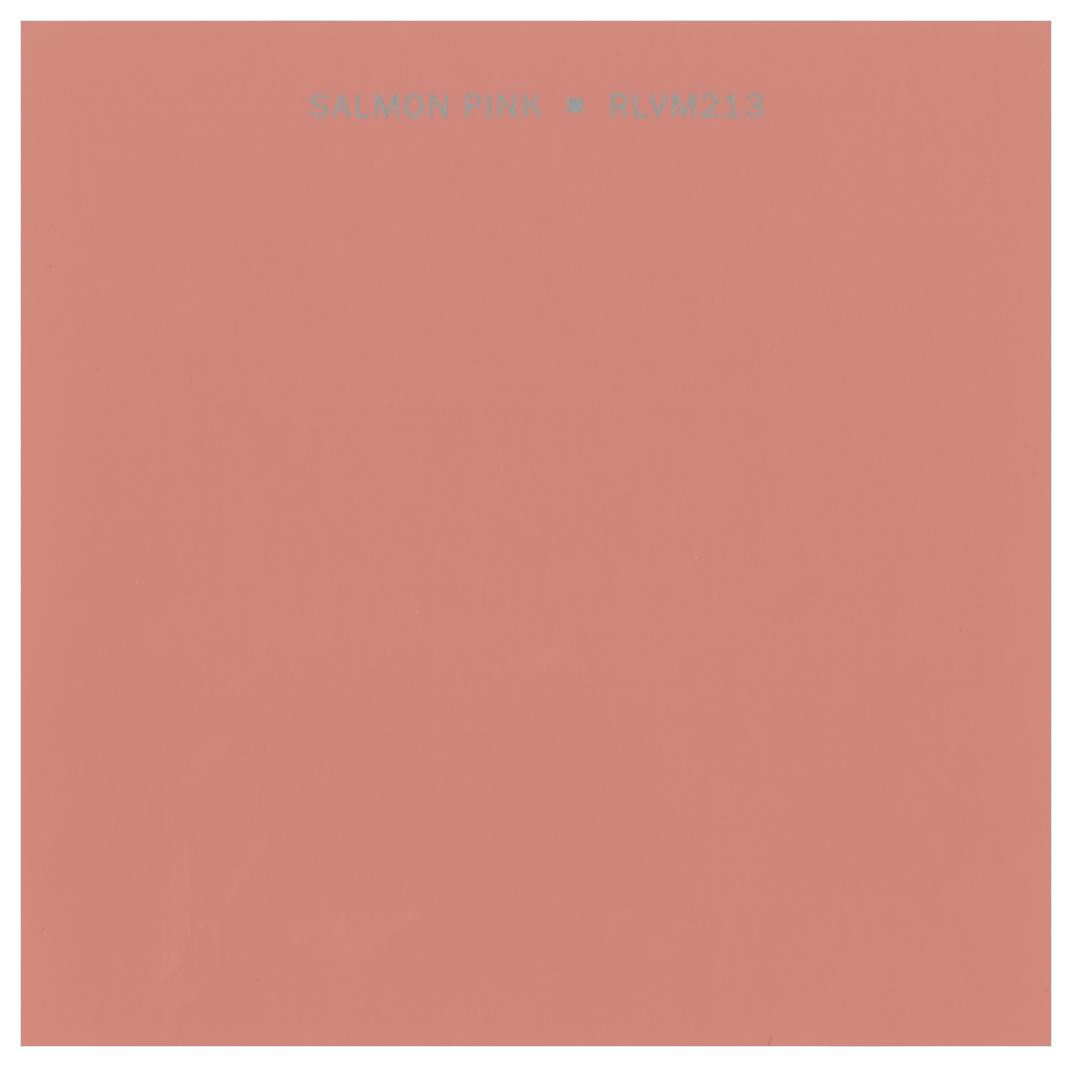 salmon color wallpaper wallpapersafari
