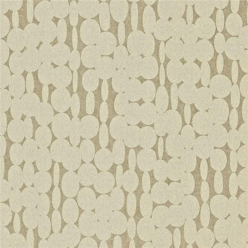 Supplies Neutral   110367   Links   Momentum 2   Harlequin Wallpaper 800x800