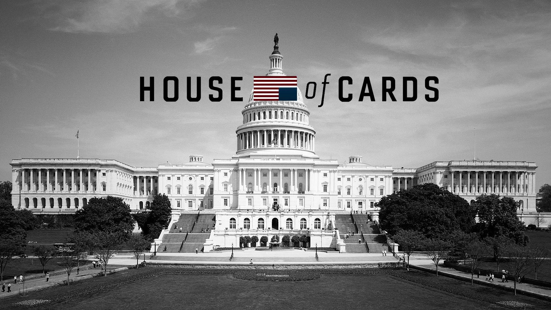 42 House Of Cards Wallpaper Hd On Wallpapersafari